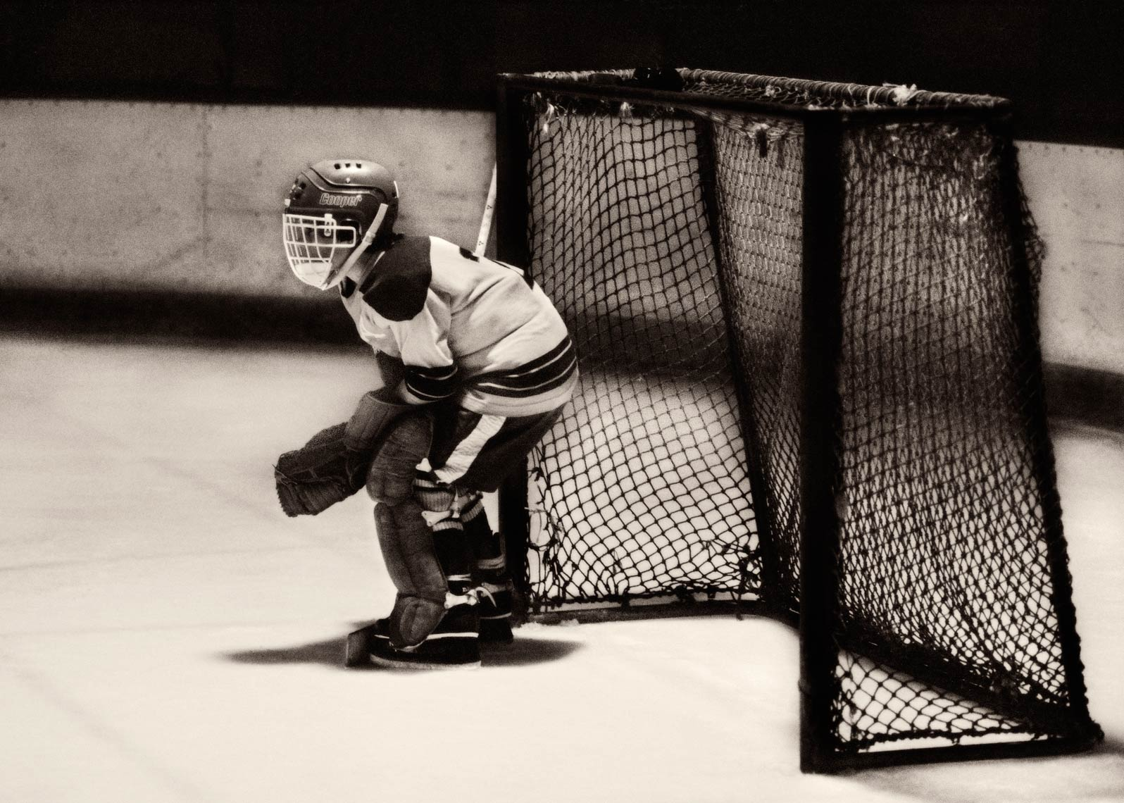 Novice-goalie-LARGE.jpg