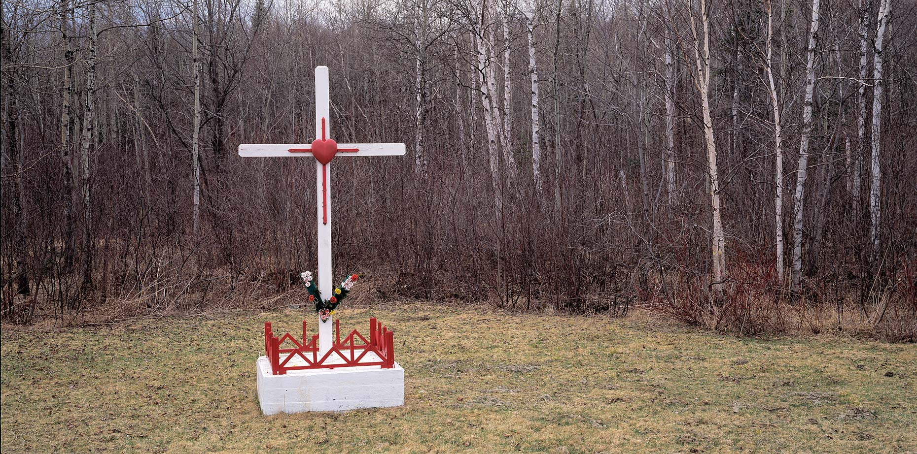 roadside-cross.jpg